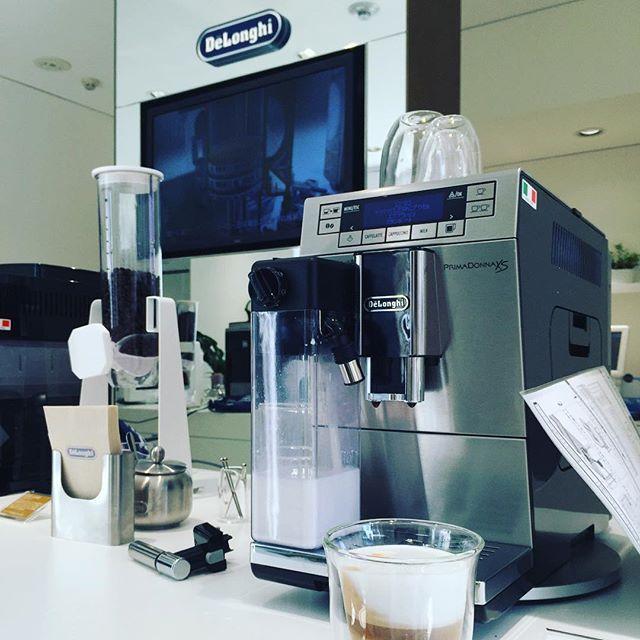 表参道デロンギ Kitchen Appliances Kitchen Espresso Machine