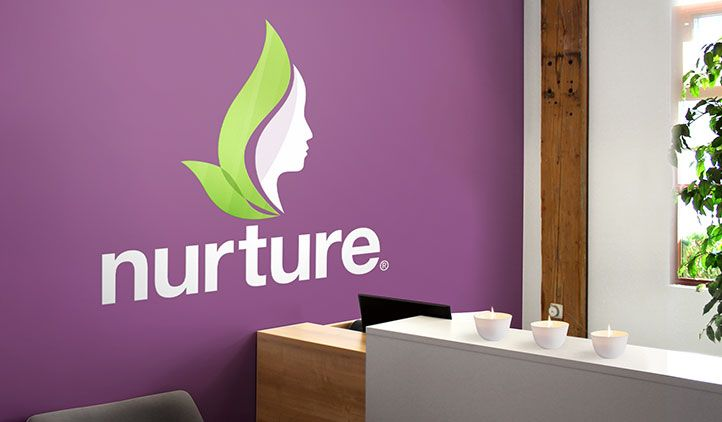 Create Custom Vinyl Wall Graphics With StickerYou Personalize The - Custom vinyl decals upload image