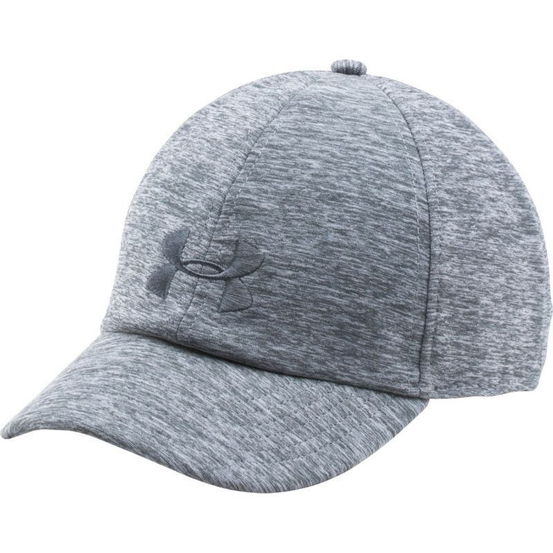 137f74e0618b5 Under Armour Women s Twisted Renegade Hat