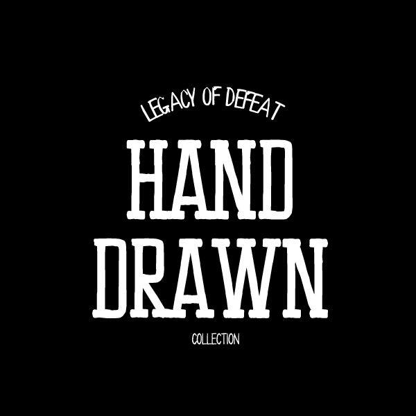_handdrawn.jpg