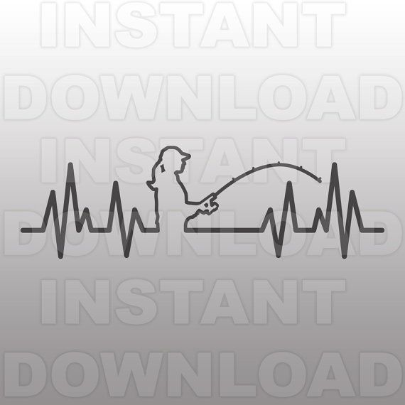 Download Book Heartbeat Svg