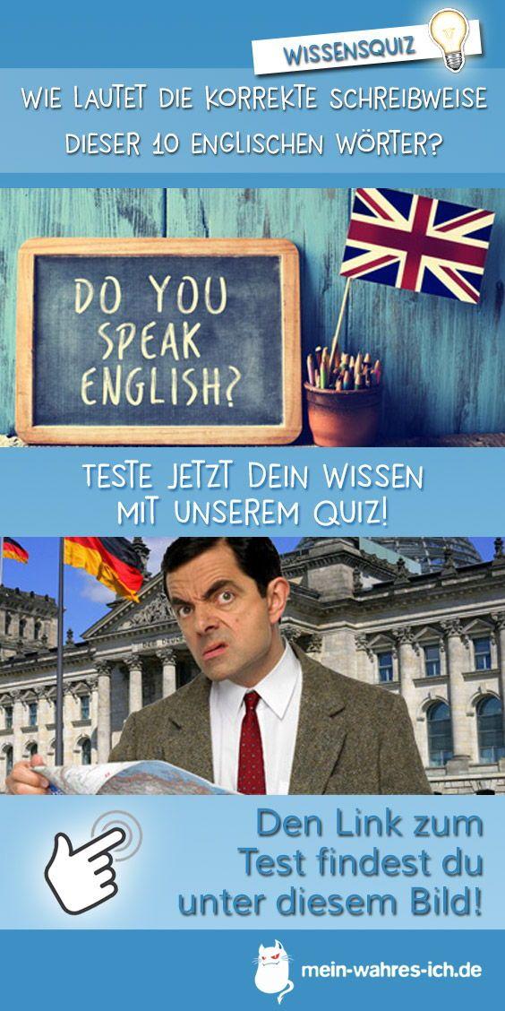 Lautet Wie Folgt Englisch
