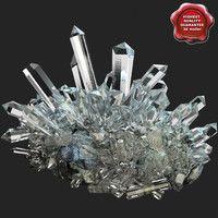 Mineral Quartz