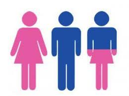 Trans, bisturi, persone interrotte.