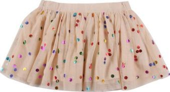 Stella Mccartney Honey Party Skirt Pale pink `12 years,14 years Fabrics : Tulle Details : Elastic waist Composition : 100% Polyester, Lining : 100% cotton http://www.comparestoreprices.co.uk/january-2017-7/stella-mccartney-honey-party-skirt-pale-pink-12-years-14-years.asp