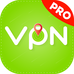 Best VPN Apps for Android 5 Paid & 5 Free Services (2020