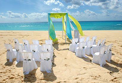 Beautiful Simpson Bay Beach St Maarten Marry Me Pinterest
