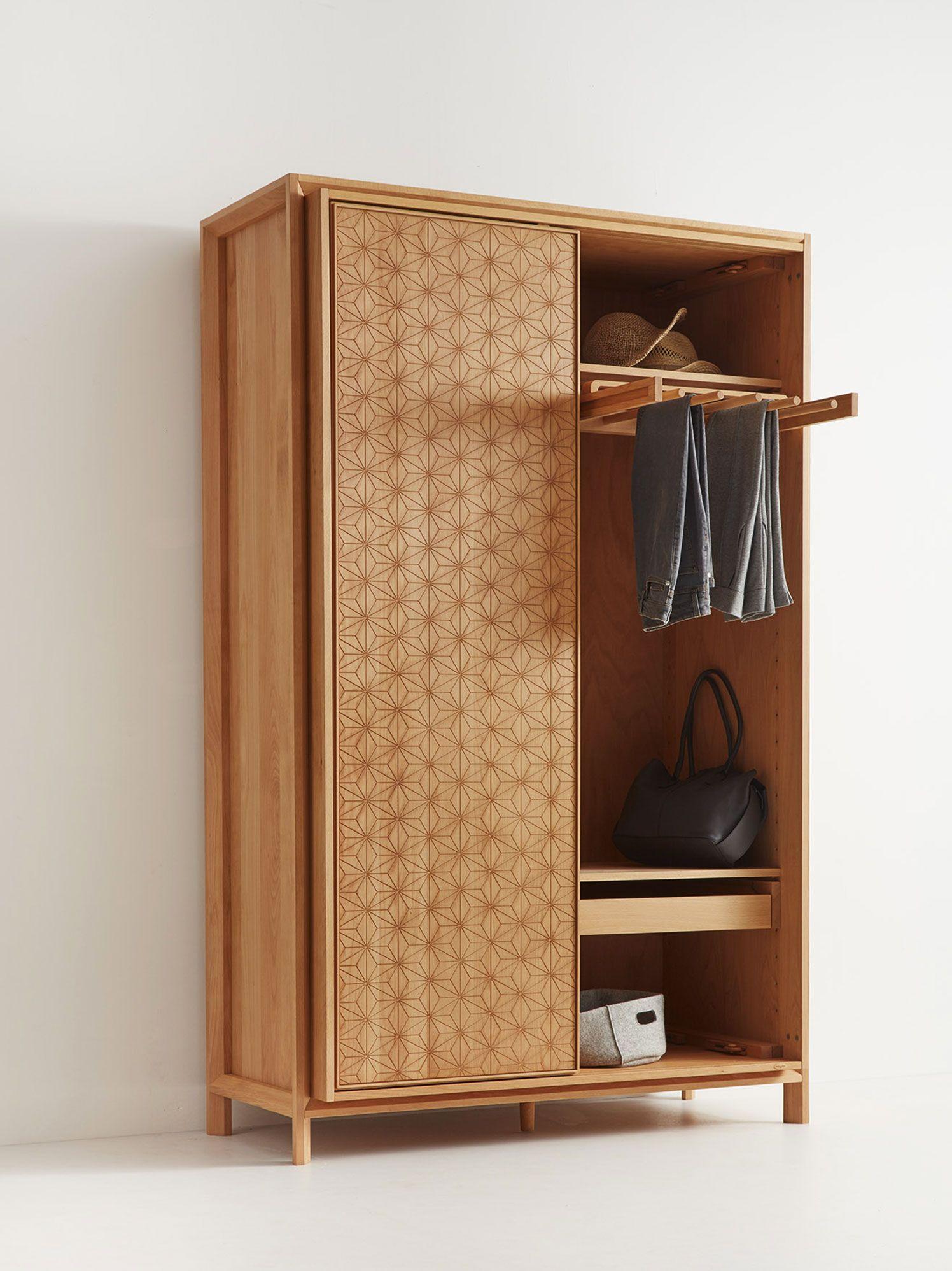 61 Best Grune Erde Images Home Decor Furniture Decor