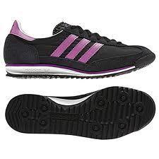adidas sl 72 purple