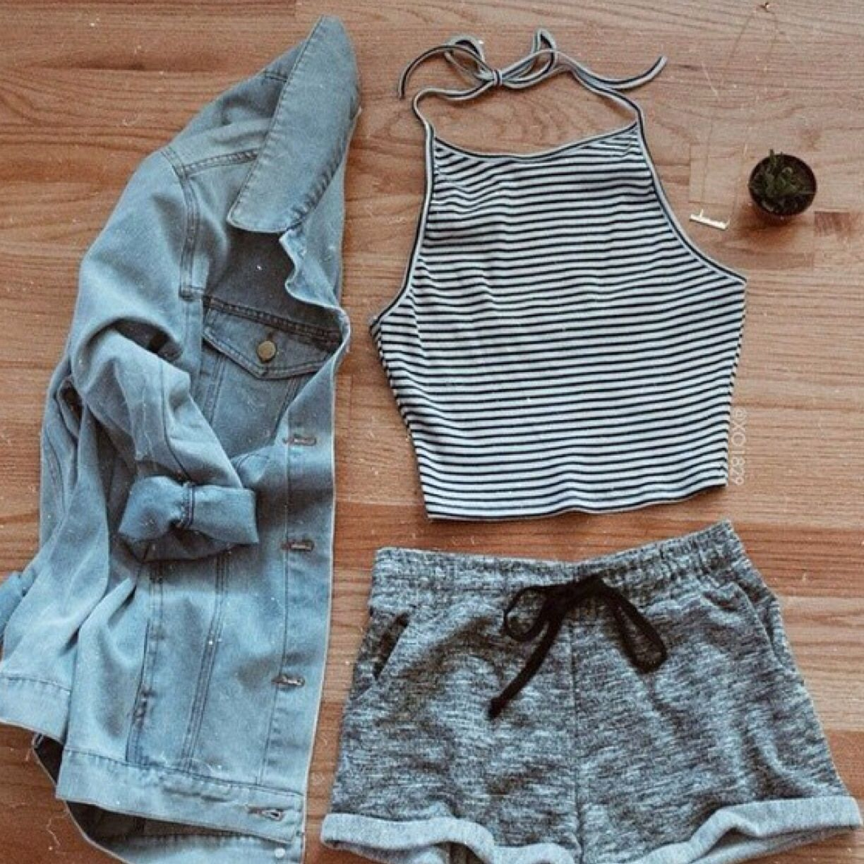 Pinterest T33nfashion