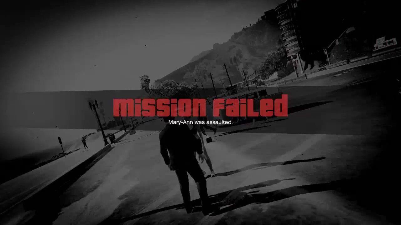 gta 5# mission 9 #GrandTheftAutoV #GTAV #GTA5