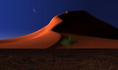 Sand Dune Desktop Nexus Wallpapers Backgrounds Desktop Desktop Wallpaper Desktop Wallpapers Backgrounds