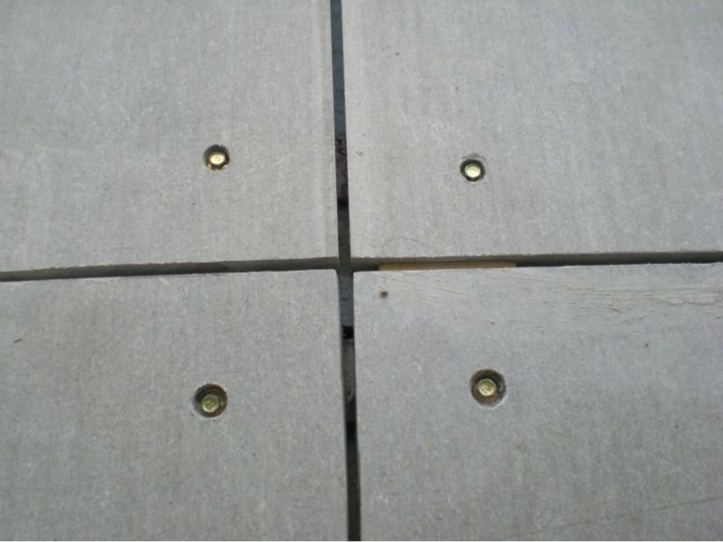 Fiber Cement Board Manufacturer Interior Walls Panel Buy Walls Panel Fiber Cement Board Interior Wall Product O Fiber Cement Board Fiber Cement Cement Panels