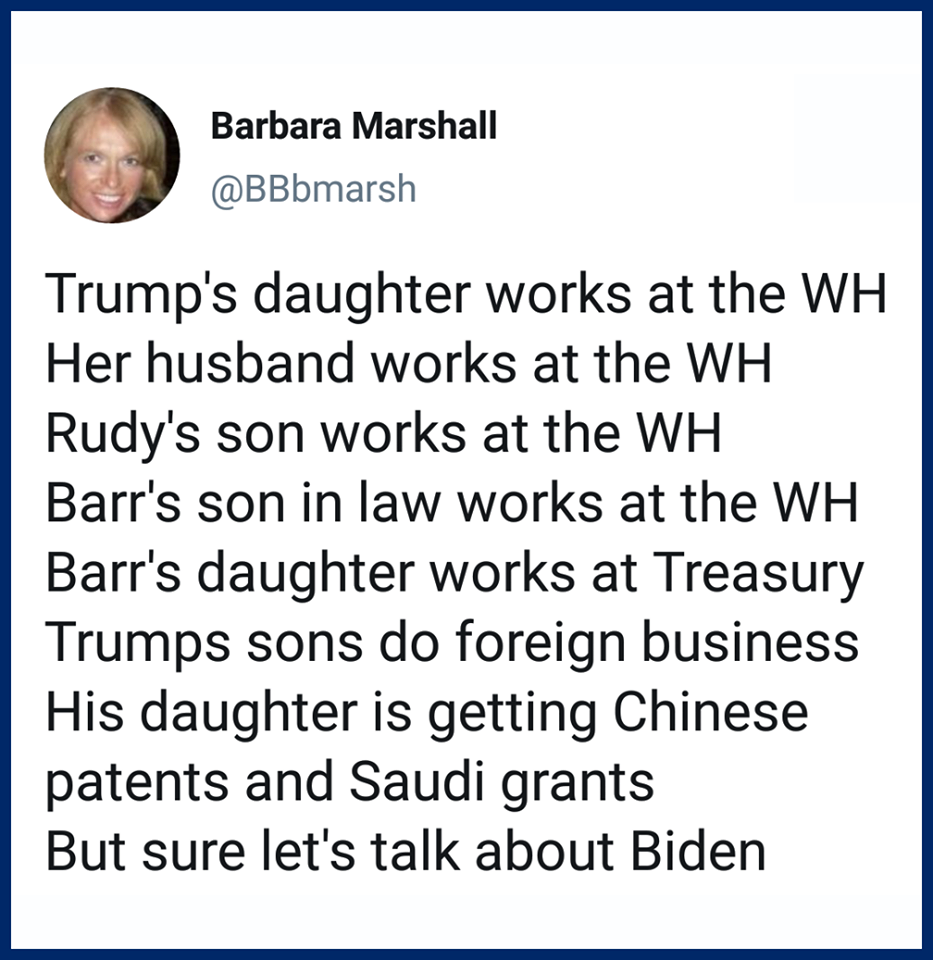 Pin By Belinda Webster On Trump Johnson Etc Trump Daughter Trump Son Barr