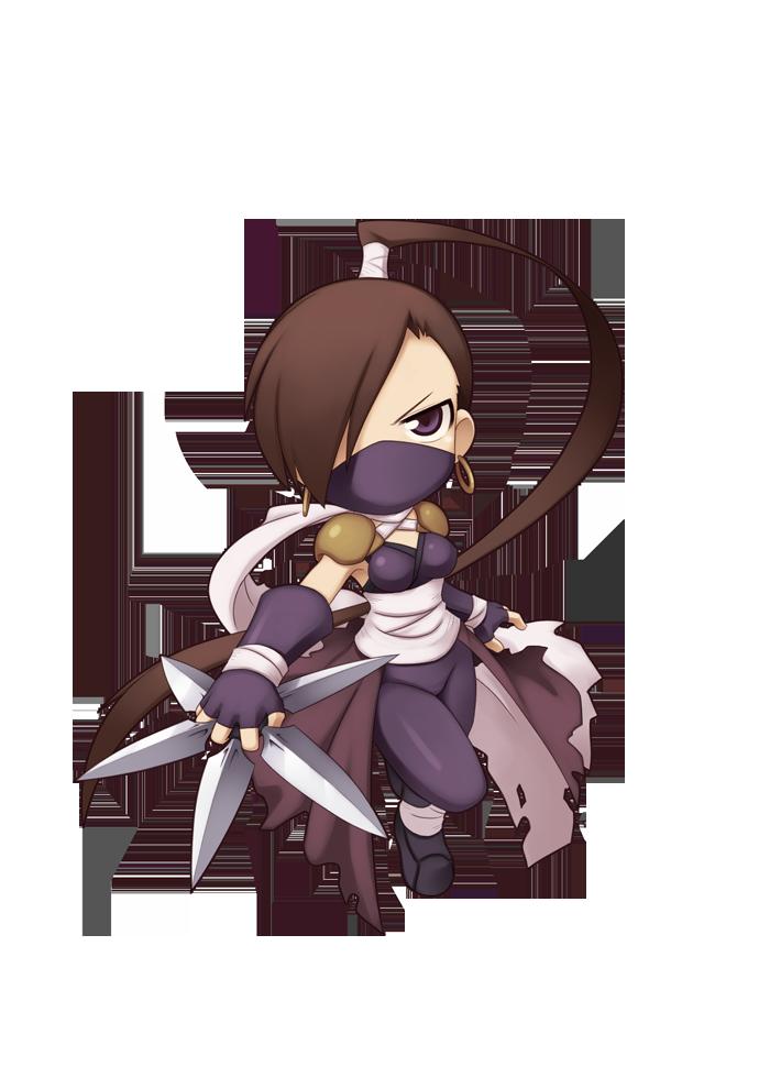 Assassin 3 Animasi Pasangan Animasi