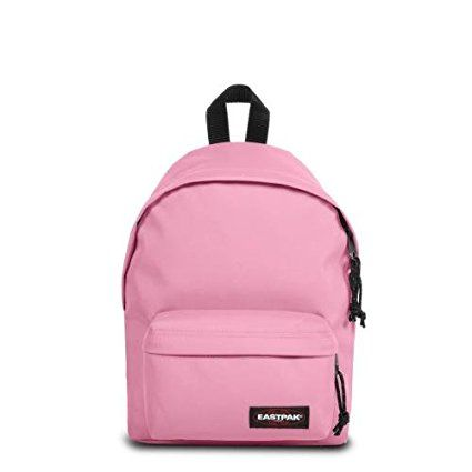 Eastpak Orbit Sac A Dos 10 L Powder Pink Rose Sacs