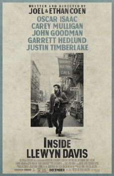 Inside Llewyn Davis - Online Movie Streaming - Stream Inside Llewyn Davis Online #InsideLlewynDavis - OnlineMovieStreaming.co.uk shows you where Inside Llewyn Davis (2016) is available to stream on demand. Plus website reviews free trial offers  more ...