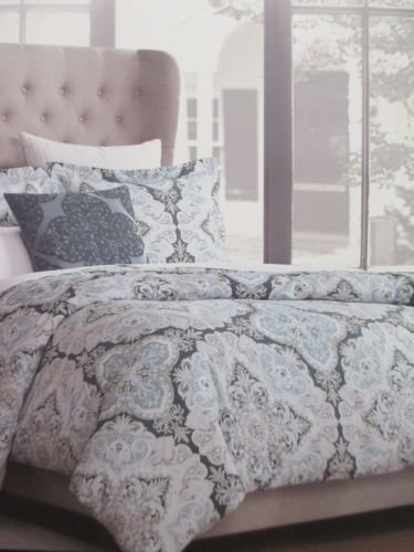 quilt gallery prepare tahari shams set comforter king with bedding blog sets home