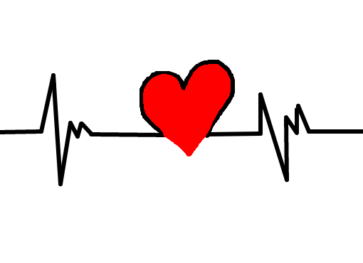 """""""Esta deve ser a sua mais profunda meditação: ouvir o coração. Sinta-se mais, pense menos. Em caso de conflito, fique no coração. Ouça o sentimento."""" Osho"""