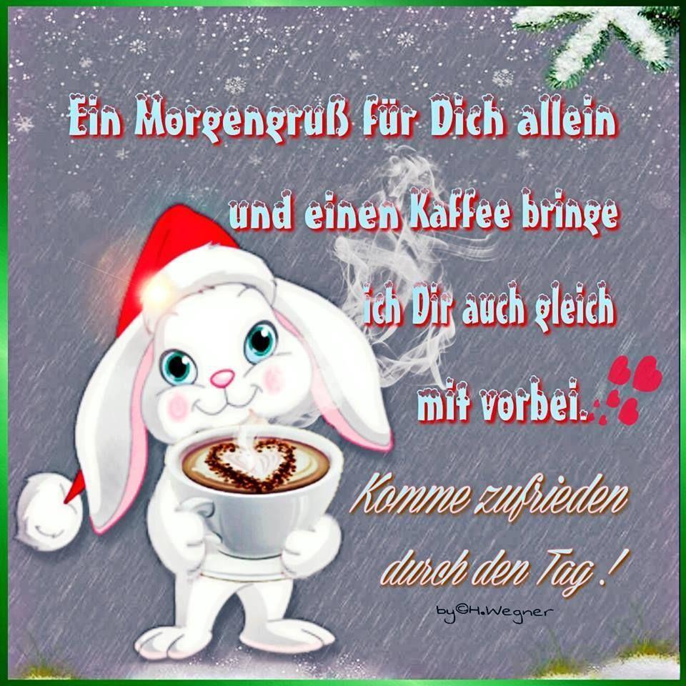 Guten Abend Türkisch Guten Morgen Bilder Weihnachten