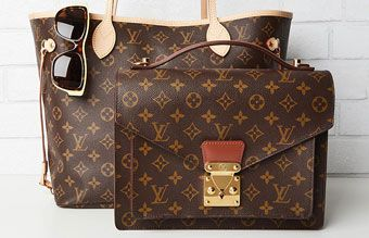 0d2435d5570e Chanel Dark Red Quilted Crinkled Calfskin Leather Mademoiselle Large Tote  Bag - Yoogi s Closet