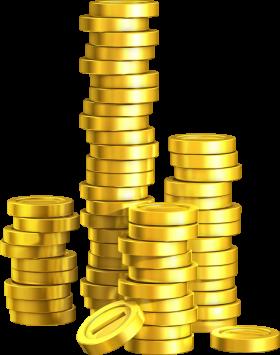 Gold Coins Mario Bros Super Mario Bros Super Mario