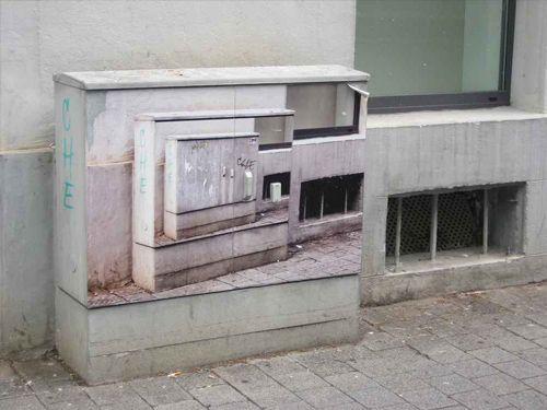 Karlsruhe, Germany.