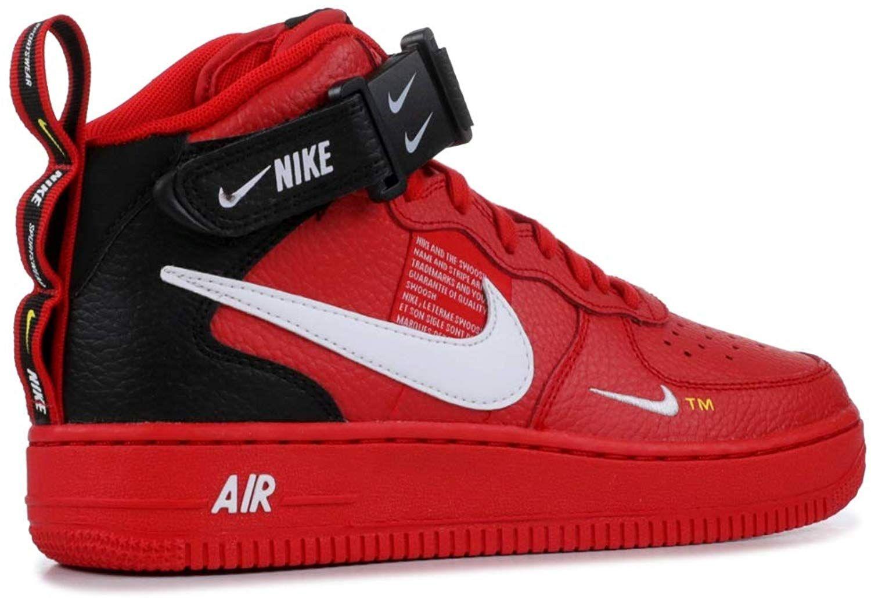 amazon nike shoes kids