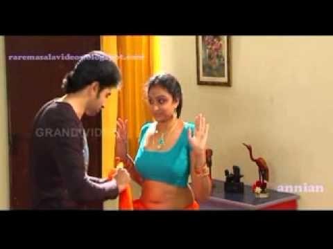South Waheetha Hot Tamil Hot Movie Anagarigam Youtube 4ever