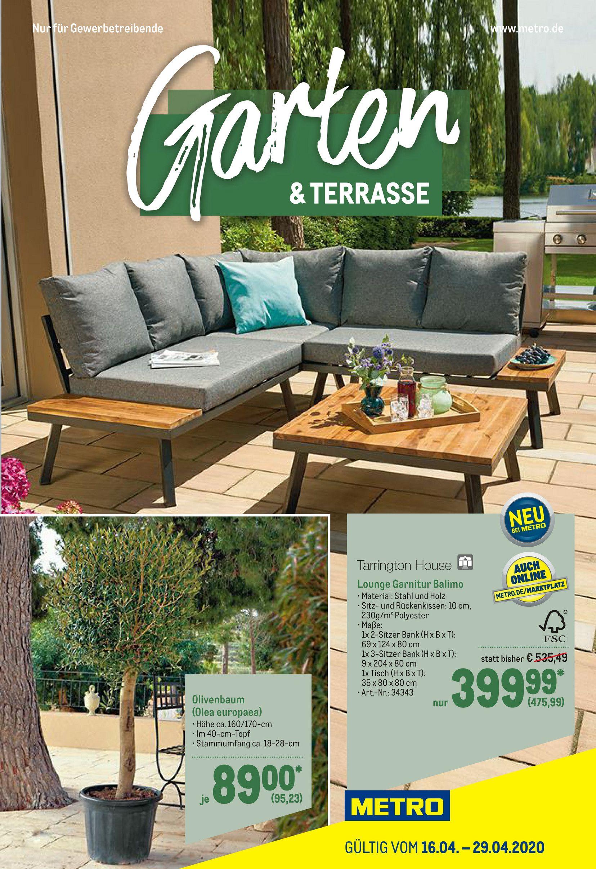 Https Prospekte Metro De 3985 1081303 Pages 09bad1b7 F063 409d B0c2 0ecb6c055017 At2000 Jpg Outdoor Sofa Lounge Garnitur Terrasse Lounge
