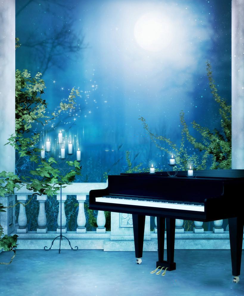 Studio Background 8x12 Hd Free Download Romantic Background Studio Background Studio Background Images