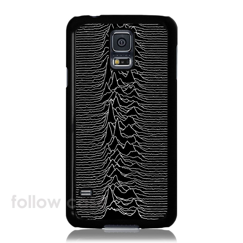Fit for iPhone 5/5S iPhone 5C Case iPhone 4/4S iPod Touch 4th / 5th Gen Samsung galaxy 5S S4 S3 Samsung Galaxy Note 2 3 4 HTC One M7 HTC One M8