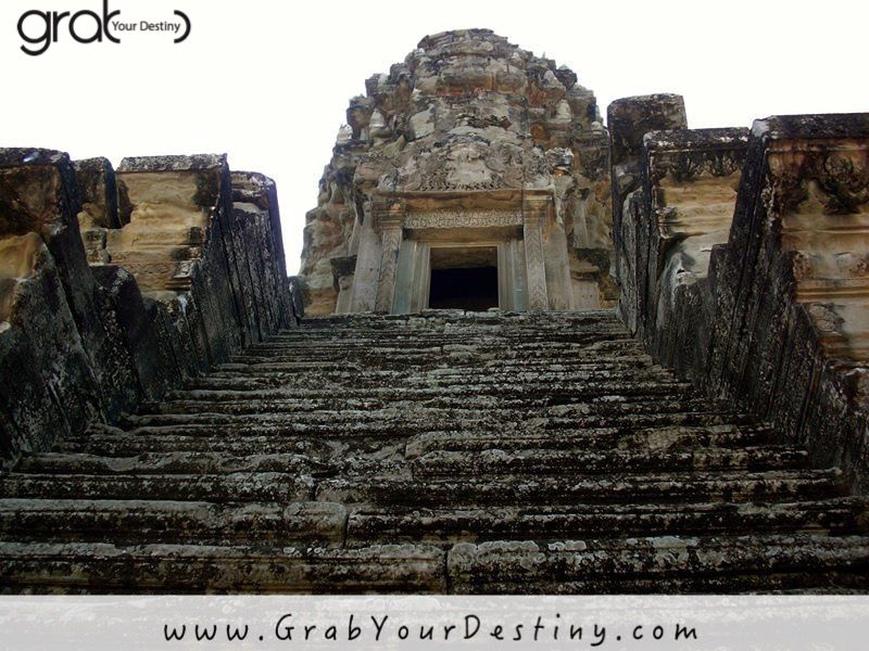 Angkor Wat Temples… Siem Reap, Cambodia… #SiemReap #Temples #Cambodia #AngkorWat #BeautifulCambodia #DigitalNomad #Laptoplifestyle #Travel #Entrepreneurs #Business #Lifestyle #Inspire #Success #Freedom #Wealth #Leadership #JasonAndMichelleRanaldi #GrabYourDestiny #OnlineBusiness #Marketing #Hustle #Mindset #InspireDaily #FinancialFreedom #AffiliateMarketing #LocationIndependent #StartUp #ResidualIncome #EntrepreneurLifestyle #WorkAtHome #Family #Friends #Motivation #SEAsia #travelblogger
