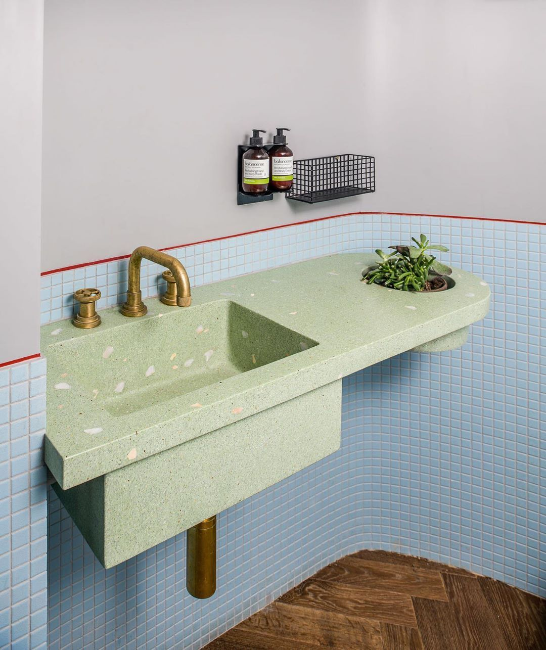 Pin On House Bath Time