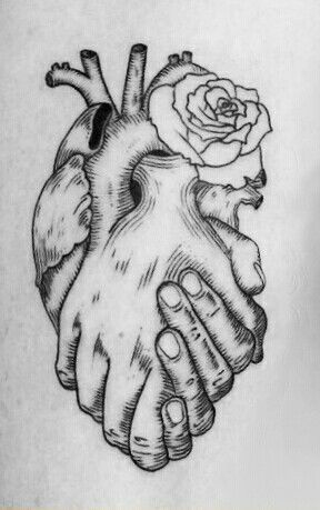 Photo of tattoo