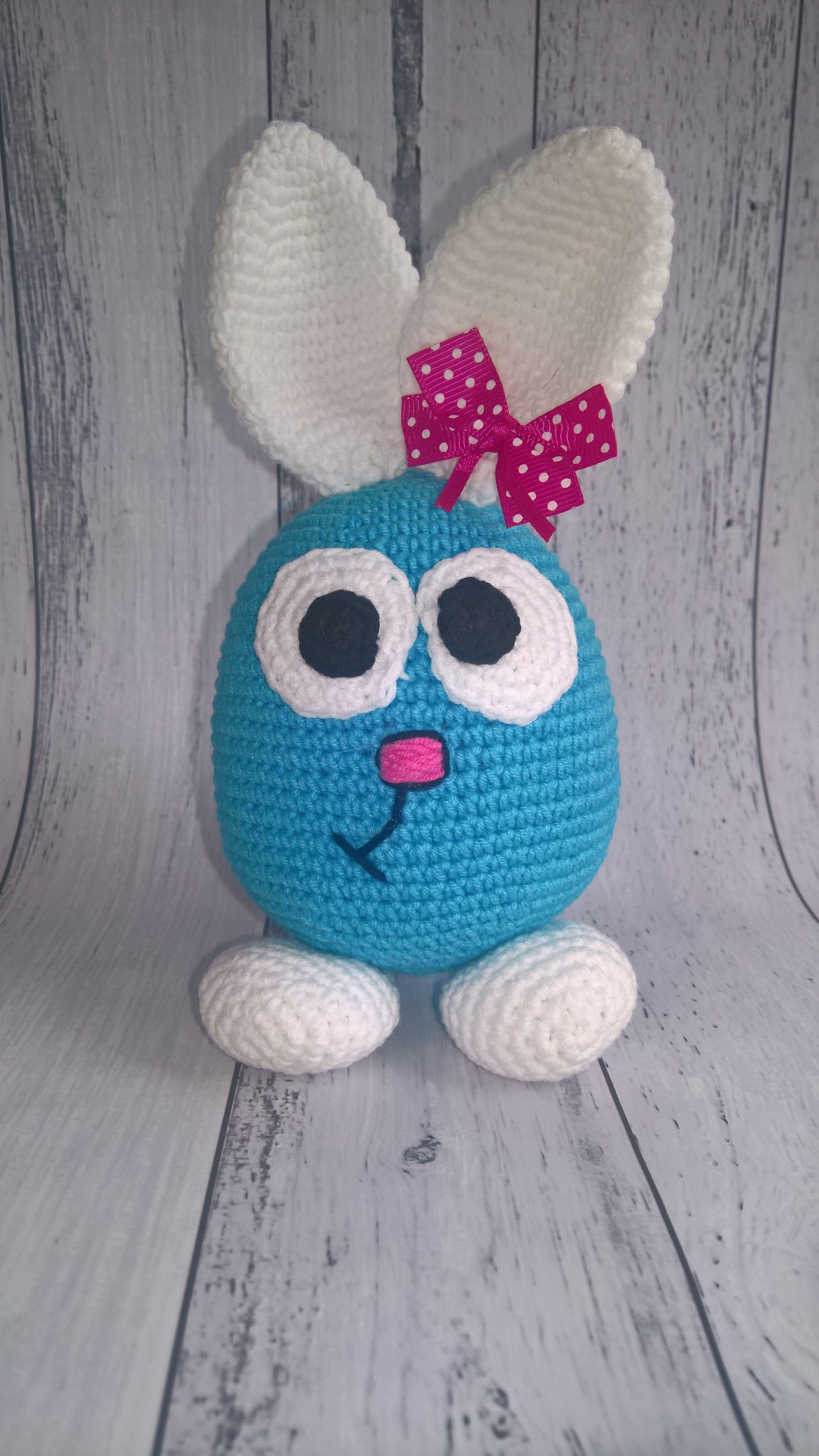 Wesole Jajko Crochet Hats Crochet Hats