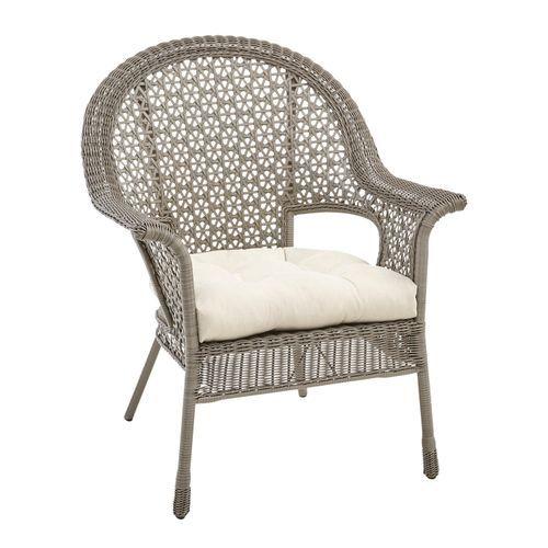 Celeste Gray Standard Chair In 2019 Furniture Outdoor
