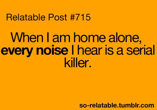 oh my gosh yes!