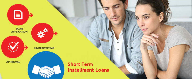24 hour payday loans toronto photo 3