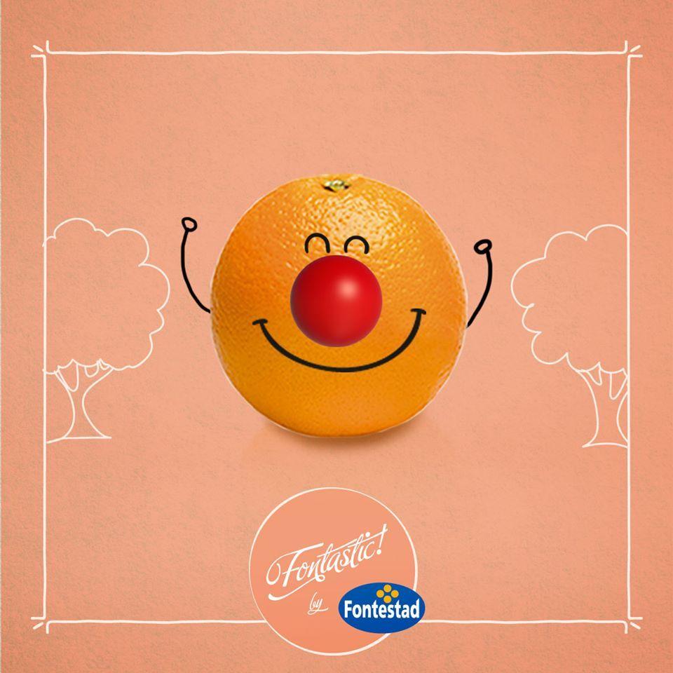 Comparte si hoy también has tenido un rato para reírte. #optimismo