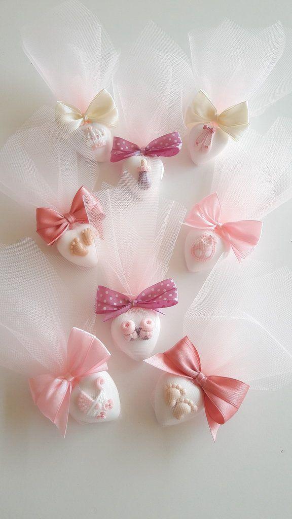 Segnaposto Matrimonio Azzurro : Vendita segnaposto cuore bianco perlato cakeitalia