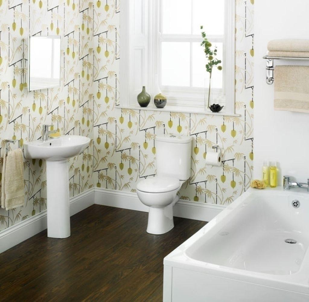 Badezimmer dekor einfach wwwthroom designs badezimmer büromöbel couchtisch deko ideen