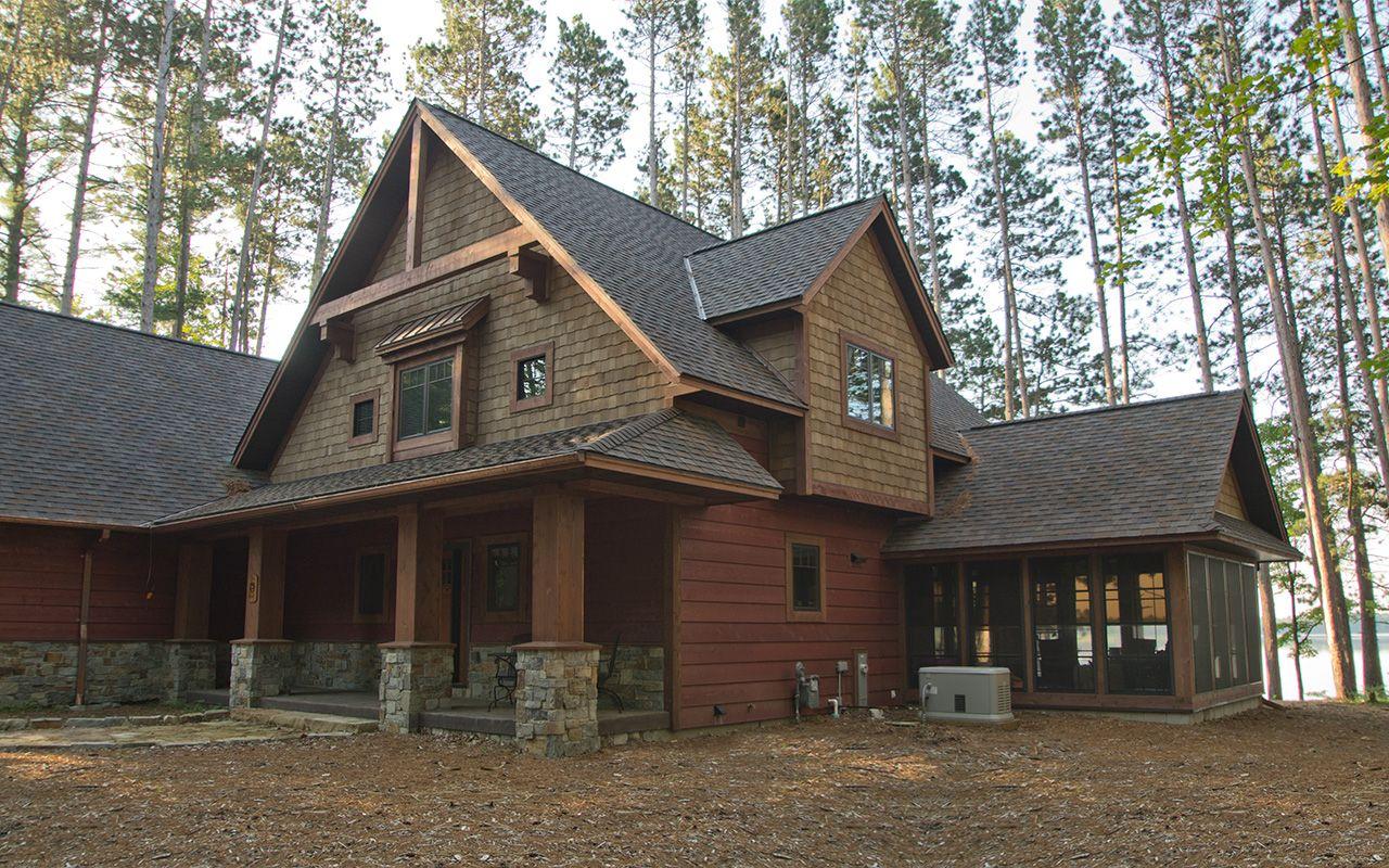 Best Cedar Siding Google Search New House Ideas Pinterest 400 x 300