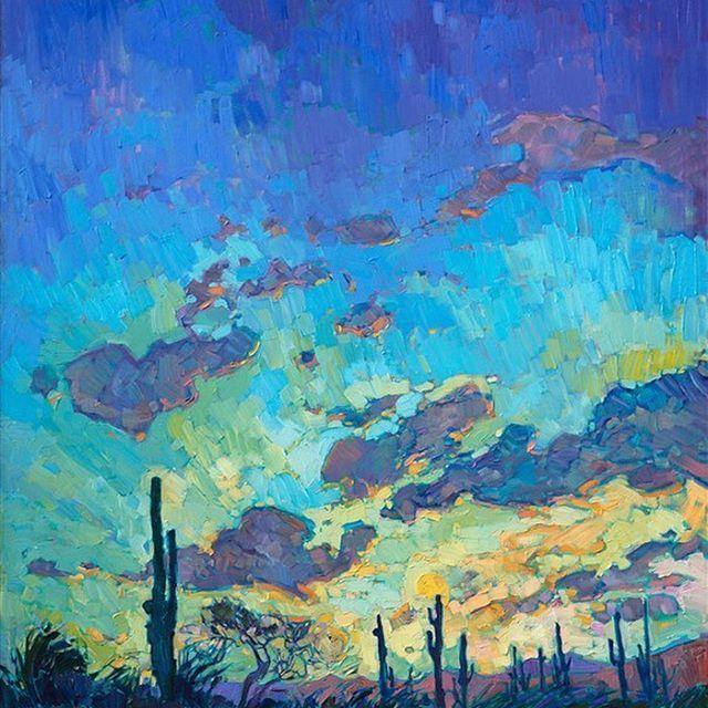 Stunning Fine Art Prints Artists Landscape Paintings Landscape Art