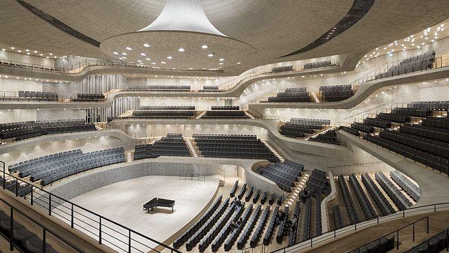 Infographics Grosser Saal Jpg 655 369 Concert Hall Architecture Auditorium Design Concert Hall