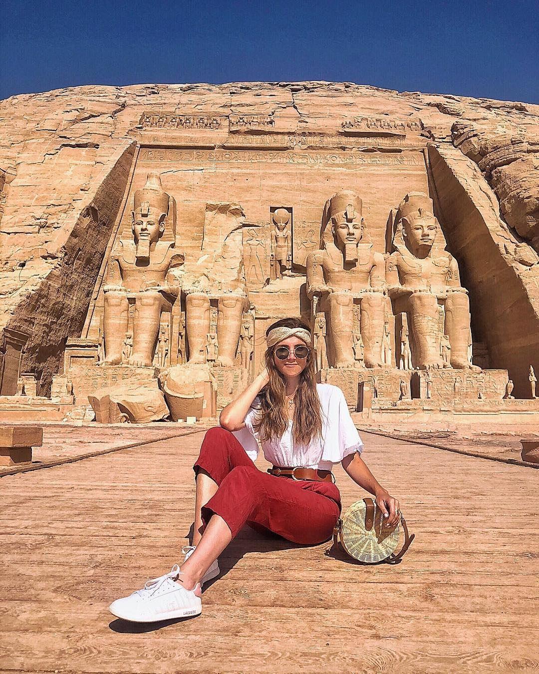 Egypt Tours 2020/2021 Special Deals & Holidays Calendar 2020, 2021