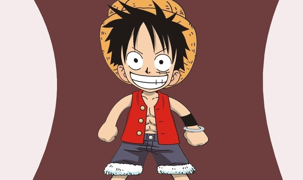 Jurusan animasi terbaik di indonesia