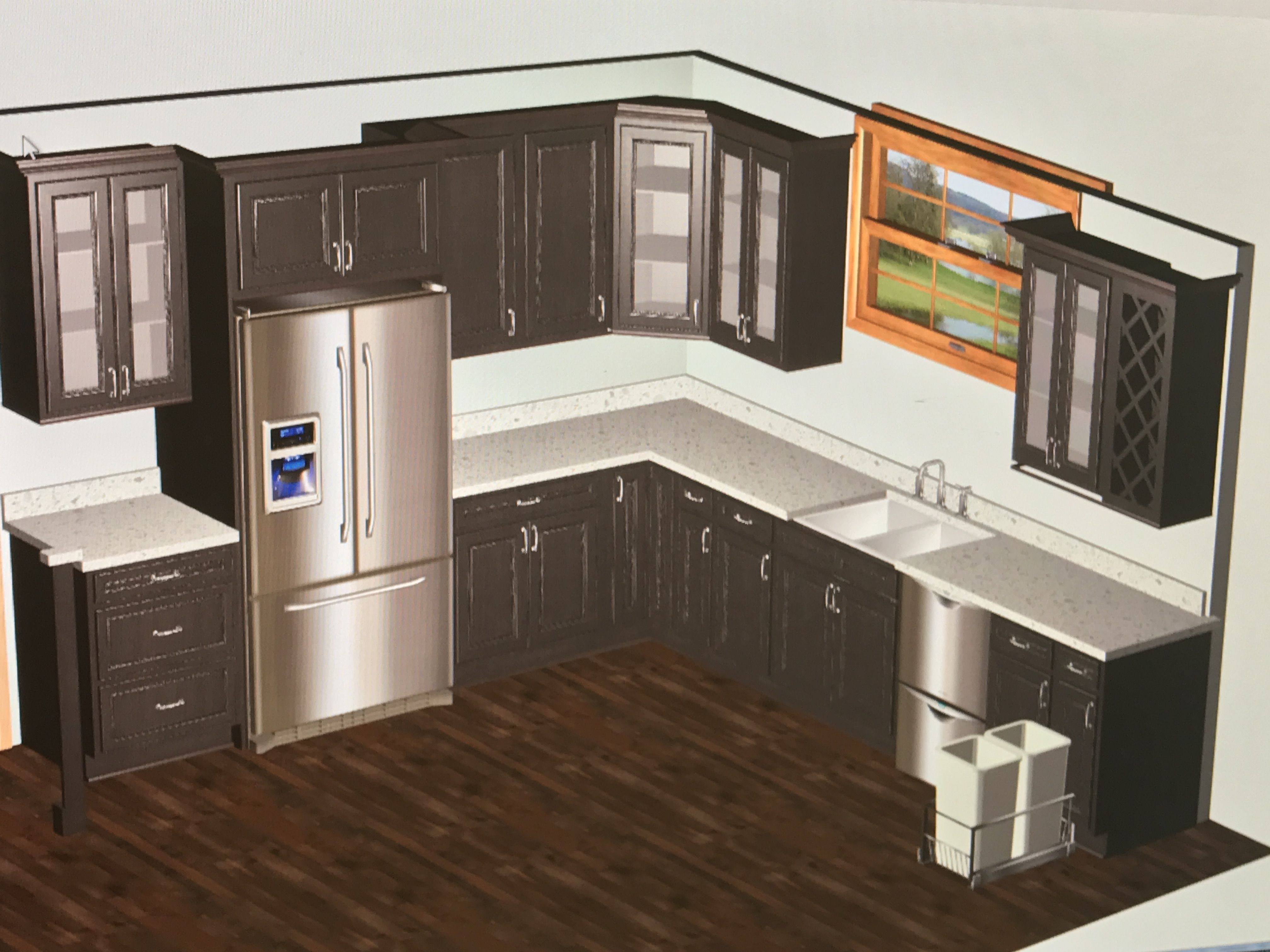 Premium Bathroom And Kitchen Cabinets In Plano Tx Quality Kitchen Cabinets Cabinets To Go Kitchen Cabinets