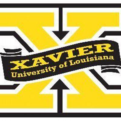 Xavier University Of Louisiana Xula Admissions Xavier