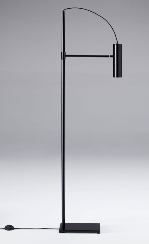 Click Here To View Larger Image Lamp Floor Lamp Floor Lights